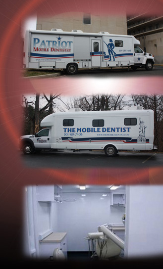 TheMobileDentist--1-